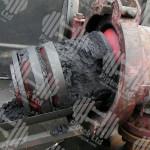 Flexi-Cupped Gauging Pig