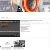 Pigtek ltd Youtube Channel