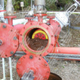 Pigtek Pipeline Cleaning Pig